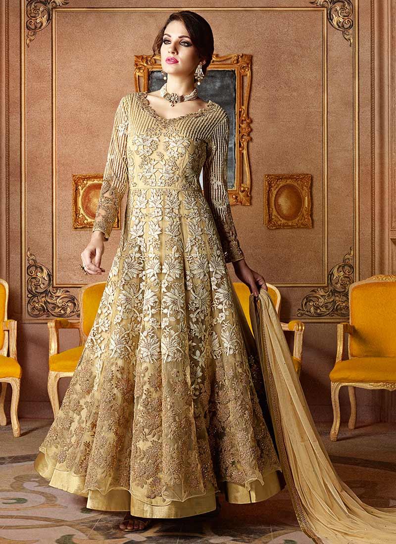 Best Indian Wedding Clothes Online