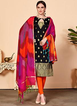 eaa84ec5ea Buy Hina Khan Dresses | Online Hina Khan Clothes Collections ...