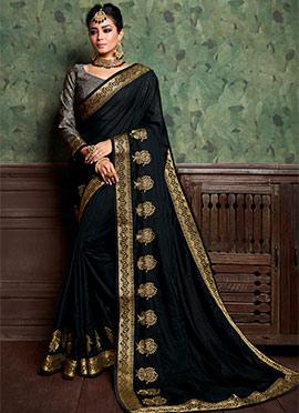 146a9bd4c20 Art Silk Sarees  Buy Art Silk Sarees