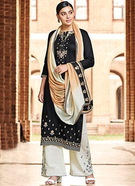 195fcfdffd Ethnic fashion online - Pure Cotton Women Clothing Salwar Kameez