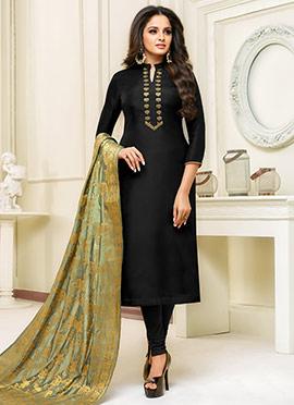 Buy Churidar India Salwar Kameez Online Shop Latest Indian