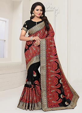 62bfd81e9b Saree Shop In South Africa - Buy Latest Indian Saree Online In South ...