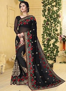 58b6fa3cca Saree Shop In Huntington Park - Buy Latest Indian Saree Online In ...