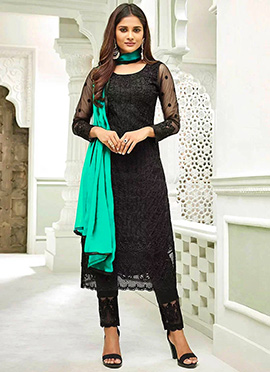 147994943ff Buy Indian Ethnic Wear Party Wear Occassion Indian Ethnic Wear ...