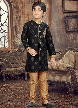e9022ab2be Traditional Indian Children's Clothes Online At Best Prices