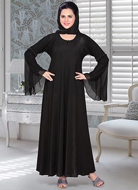 0d64e8cc1380 Abaya Fashion - Latest Abaya Design | Islamic Abaya Online Shopping