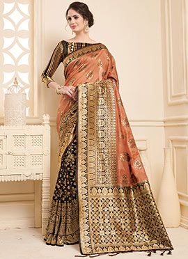 d26d9765f8e Saree Shop In Malaysia - Buy Latest Indian Saree Online In Malaysia