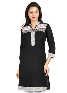 53c375f4c49 Buy Latest Style Short Kurtis For Girls And Women