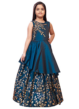 77e75aa538c6b Kids Dress : Buy Kids Dresses Online Shopping At Best Prices