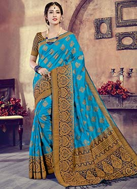 Hospitable Indian Bollywood Designer Pakistani Sari Wedding Net Georget Bridal Blouse Saree Other Women's Clothing Women's Clothing