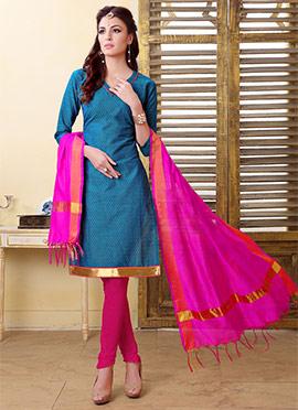 Buy Salwar Kameez Online   Indian Salwar Kameez   Designer Online