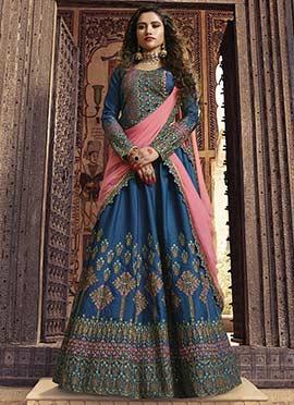 Latest Engagement Dresses For Bride Engagement Party Dresses Online