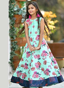 3853bbf31933 Kids Dress : Buy Kids Dresses Online Shopping At Best Prices