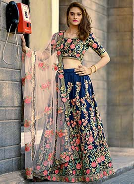 e0b90a98d Lehenga  Buy Ghagra Choli Online   Latest Lehenga Design