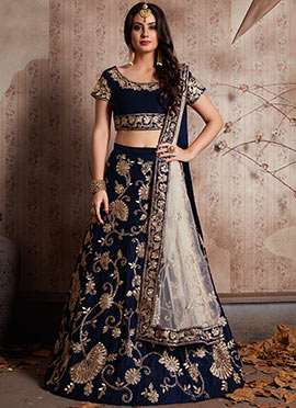 bcd8d91d5 Buy Indian Ethnic Wear Sangeet Occassion Indian Ethnic Wear | Online ...