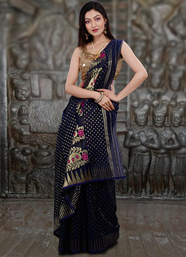 17f4d0f683 Saree Shop In New Jersey - Buy Latest Indian Saree Online In New Jersey