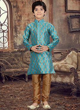 222340b068 Buy Kids Boys Dresses | Online Kids Boys Clothes | Indian Boy Kids ...