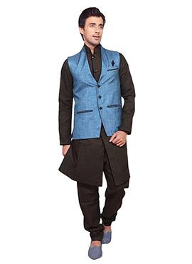 Buy Men Nehru Jackets | Men Ethnic Nehru Jackets Online | Shop