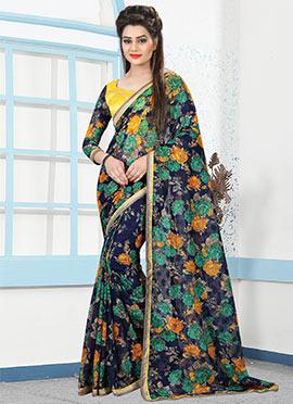 Buying Sarees Online Usa Saris Online Usa Buy Indian Sarees
