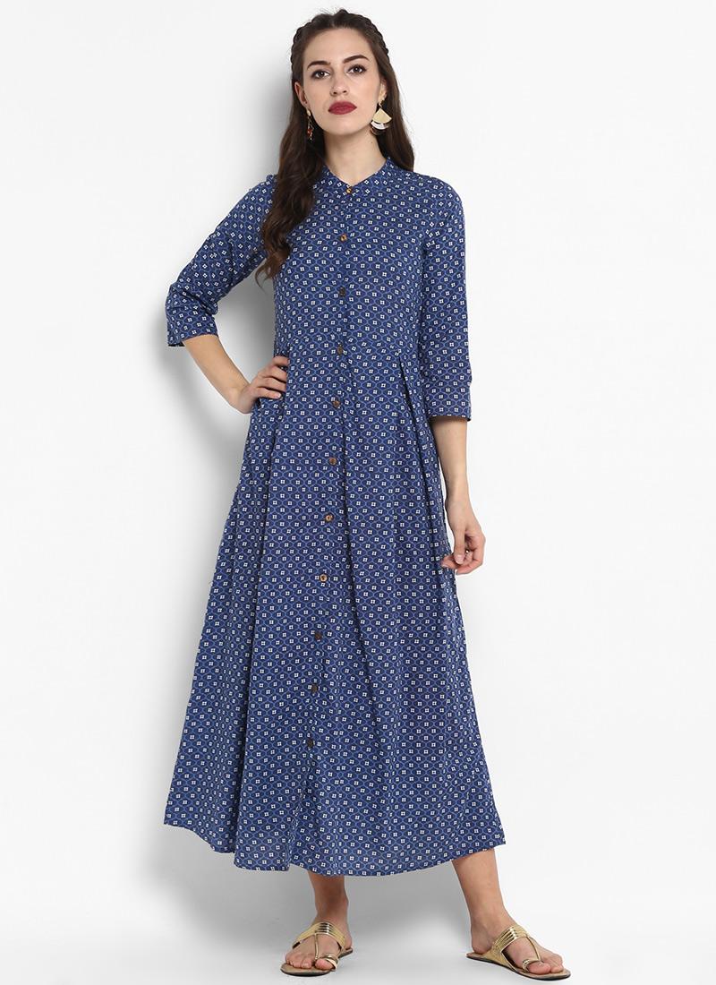 f1003626 Designs For Ladies Formal Shirts - DREAMWORKS
