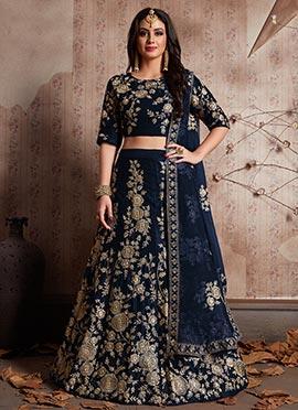 Buy Hina Khan Dresses Online Hina Khan Clothes Collections