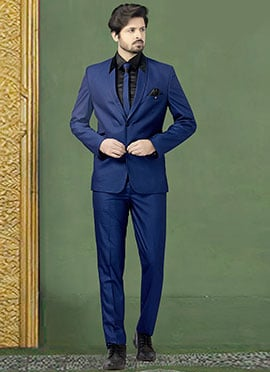 38218ea36a Buy Mens Suits Online | Indian Mens Suits Online Collections ...