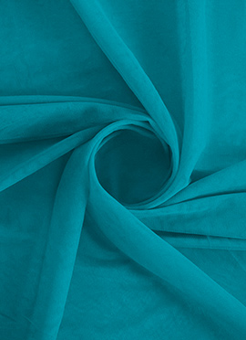 Bluebird Net Fabric