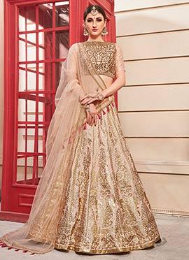 94859f0a8bb5 Buy Online Wedding Lehengas | Indian Wedding Lehengas Choli ...