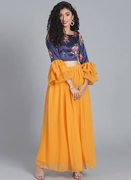 3259703343 Buy Indian Ethnic Wear Ctc Mall Dresses | Online Ctc Mall Clothes ...