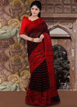 478178ac66 Saree Shop In New Zealand - Buy Latest Indian Saree Online In New ...