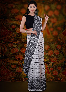 bc19304f1c Saree Shop In Spain - Buy Latest Indian Saree Online In Spain