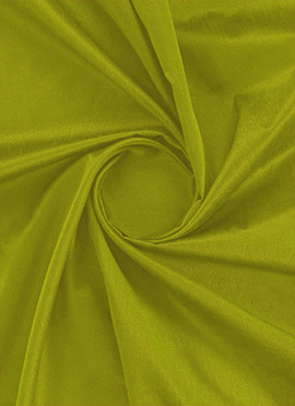 Citronelle Dupion Silk Fabric