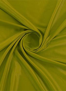 Citronelle Santoon Fabric