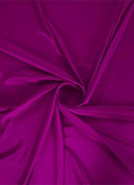 Clover Crepe Fabric