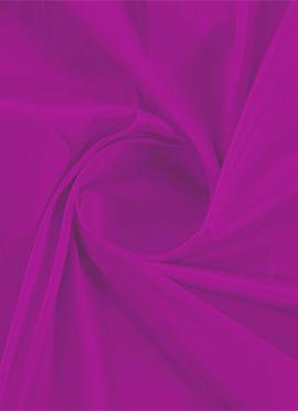Clover Dupion Silk Fabric