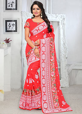 31f1d9ad18fa4a Saree Shop In Mississauga - Buy Latest Indian Saree Online In ...