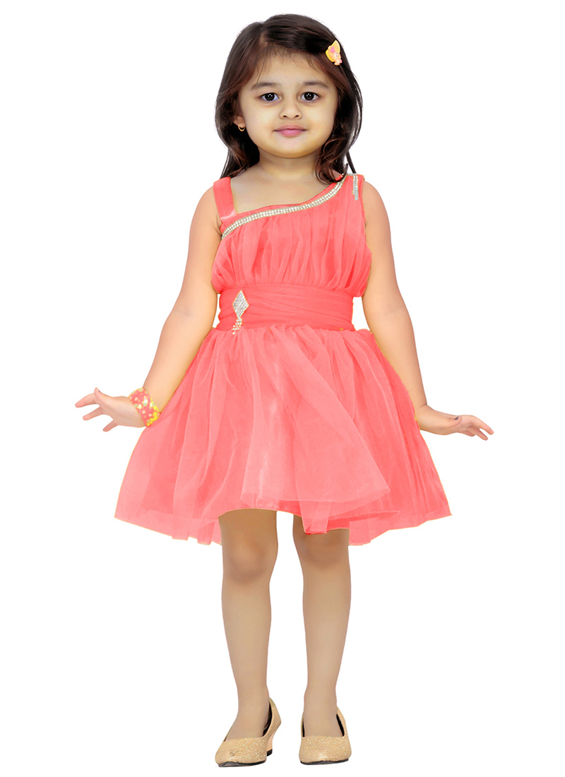 Buy Kids dresses online in India for Boys and Girls. Online shopping destination for Kids Party wear dresses for all age groups! #Free Shipping*, #COD #30 Days Return*.