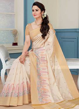 Reception Sarees Online Buy Wedding Reception Sarees Designer
