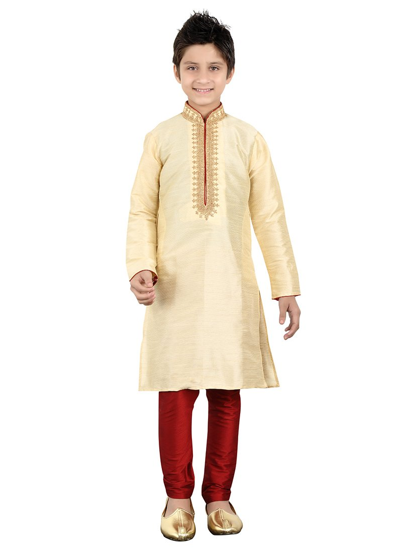 Boy clothing stores online