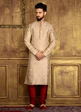 10f2041578 Shop online for Kurta Pyjamas Express shipping items in Indian ...