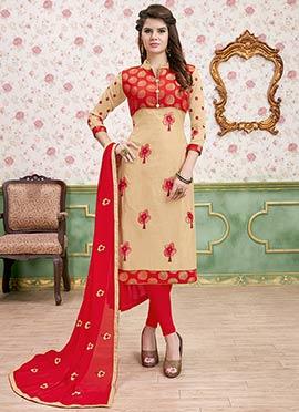 645c677ae00 About Plus Size Indian Clothing - Women Salwar Kameez Clothing ...