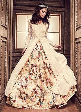 864c4803cd4c90 Long Lehenga choli :Indian Designer Long Lehenga choli | Buy Long ...