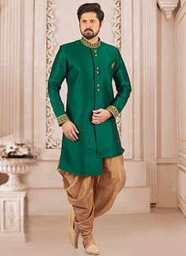 Men S Sherwani Latest Indian Sherwani Online Collection
