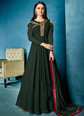 f06279f2e8 Buy Salwar Suit Styles Salwar Kameez Online - Shop Latest Indian ...