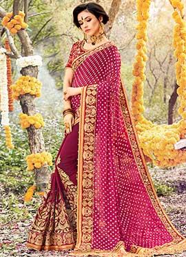Pakistani Black Sana Silk Saree Festival Sari Indian Wear Ethnic New Bollywood Products Hot Sale Other Women's Clothing