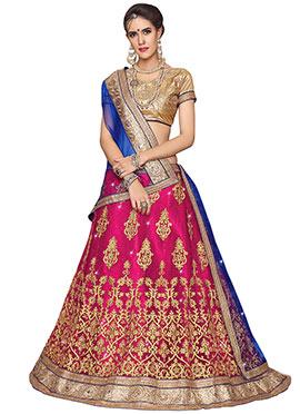 cbbbc48677 Buy Online Wedding Lehengas | Indian Wedding Lehengas Choli ...
