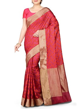 97b51259d Buy Designer Sarees In Chennai Saree Online - Shop Latest Indian ...