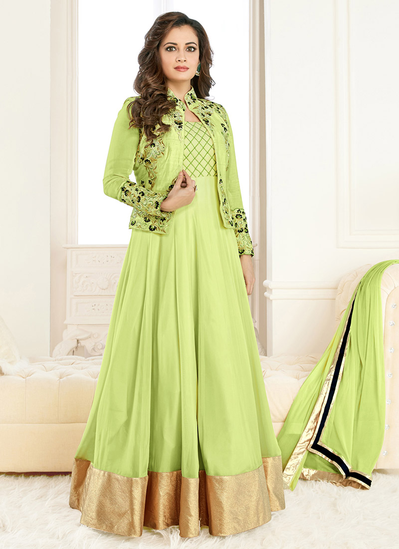 Diya online clothes sale