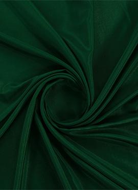 Eden Santoon Fabric