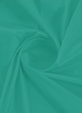 Electric Green Taffeta Fabric